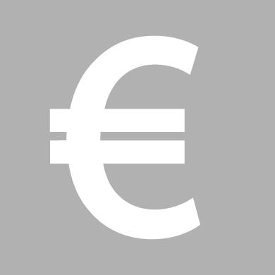 HCH Energiemanagement Kostensenkung Icon
